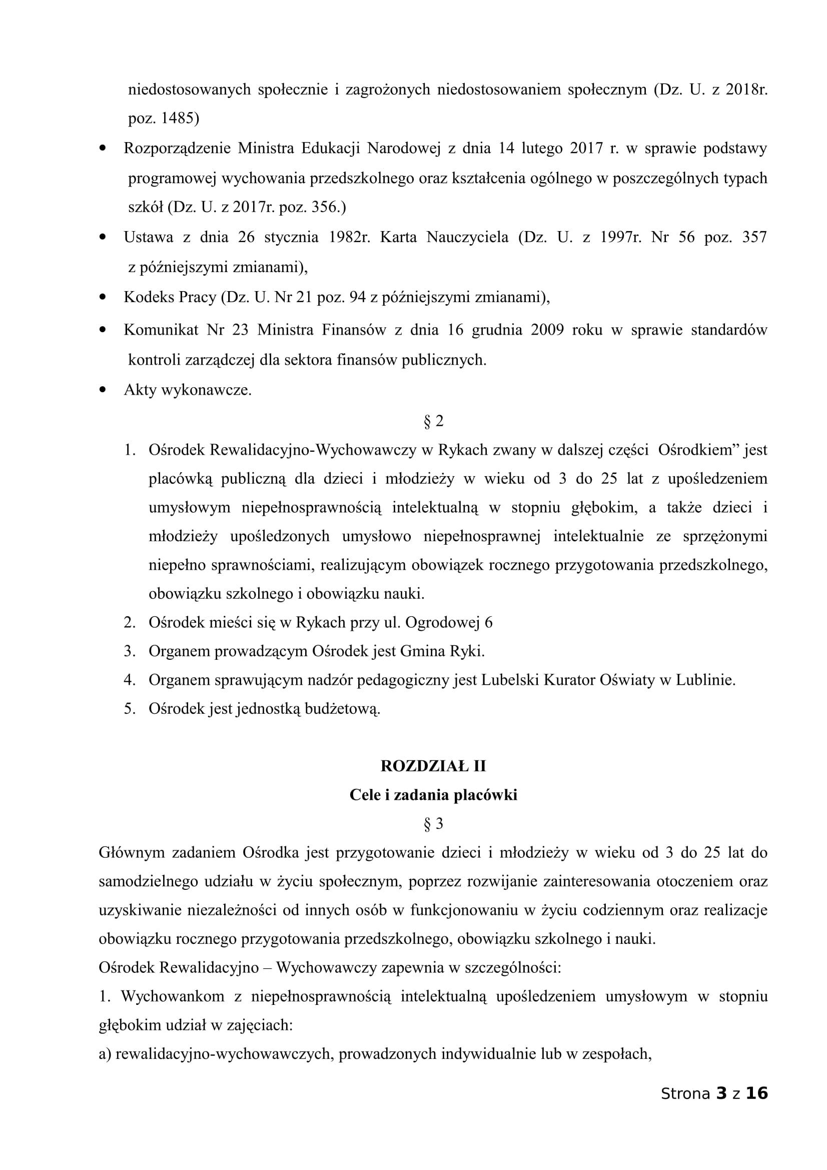 STATUT 2018-2019 poprawiony-03