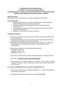 regulamin1na str